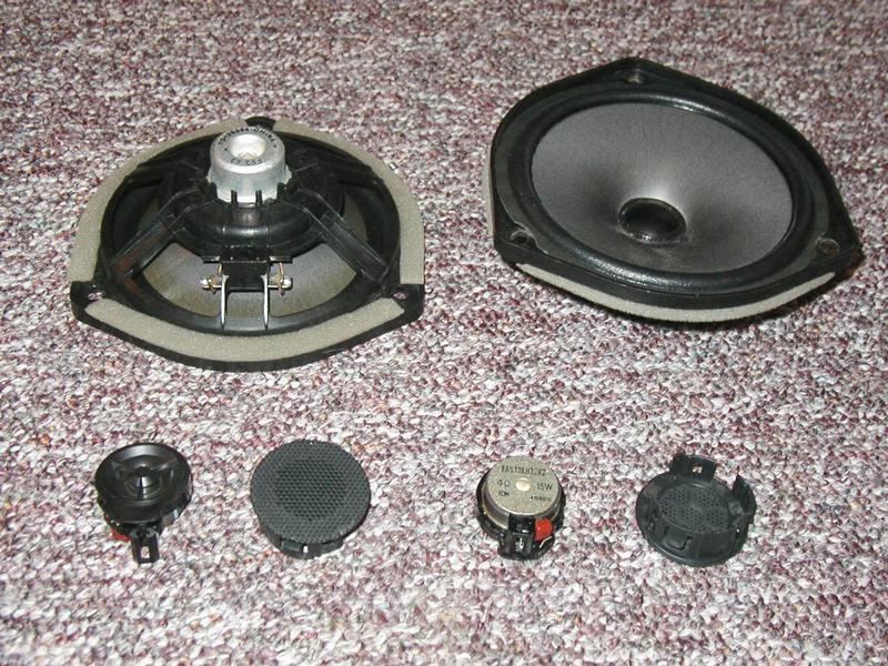 rear speaker size 2002 honda civic. Black Bedroom Furniture Sets. Home Design Ideas