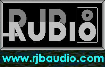 Rjb audio projects welcome to my website which primarily focuses on audio related topics specifically do it yourself speaker design here you can find several different diy solutioingenieria Choice Image