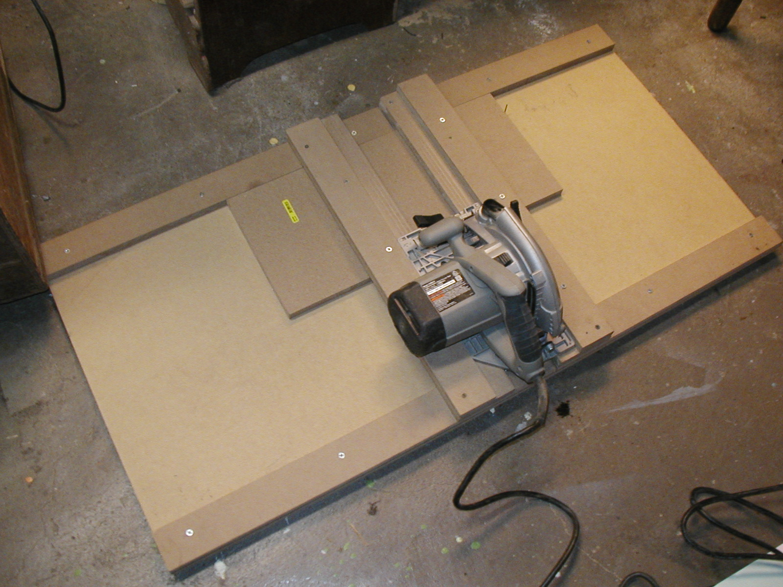 Homemade Table Saw Jigs Car Interior Design